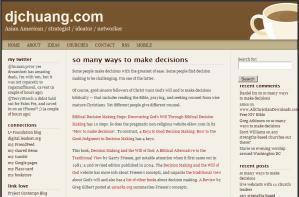 djchuang.com