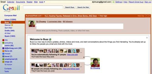 Gmail-has-buzz