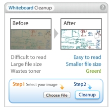 whiteboard-cleanup