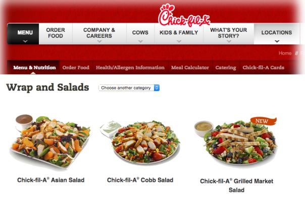 chick-fil-a-com-Salads