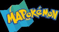 MAPokemon-logo