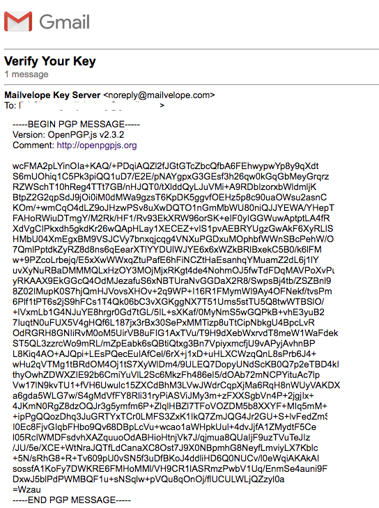encrypted-email.png