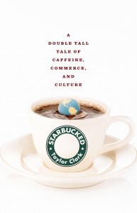 starbucked_cover-193x300