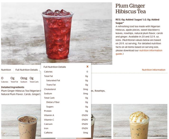 plum-ginger-hib-tea.png