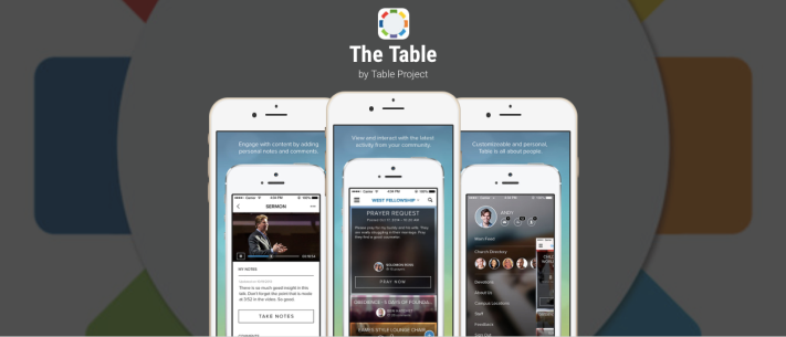 the-table-app-banner-wide.png