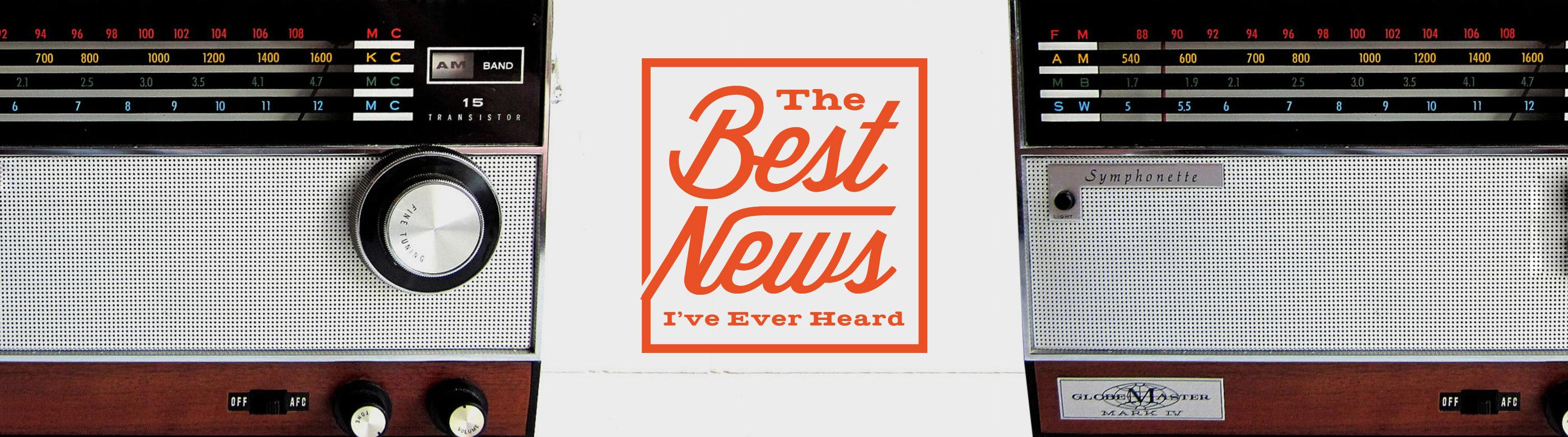 17100-2800x7803134-BestNews-WebHeader