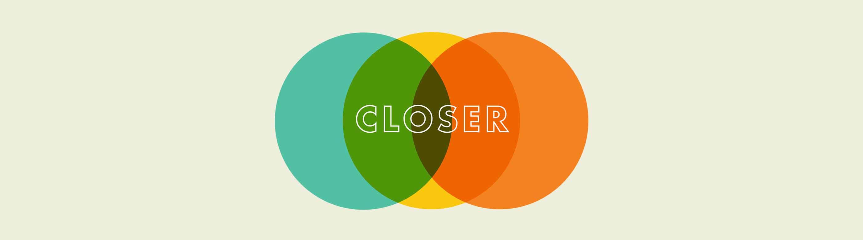 19006-closer
