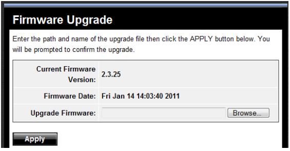 trendnet-firmware-upg